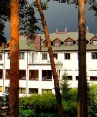 ul. Olecka 30, 04-984 Warszawa